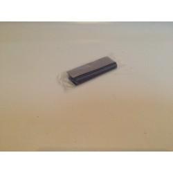 Füstcsík, 30 db / csomag